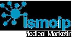 logo-ismoip-1